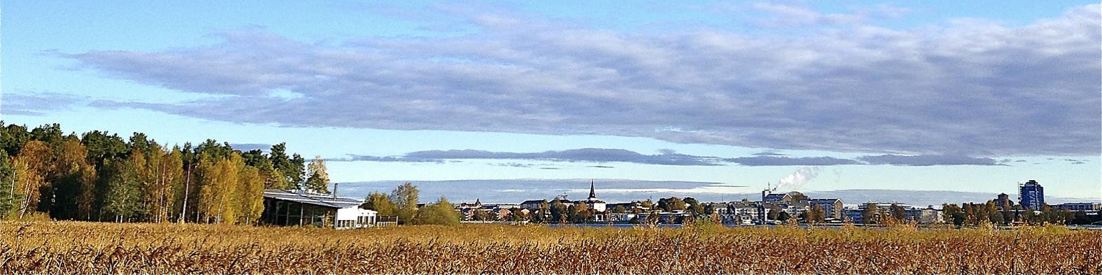 cropped-Karlstad-från-Naturum-red.jpg